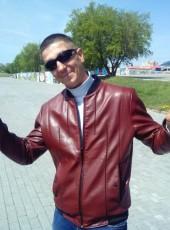 Ilya, 35, Russia, Chelyabinsk