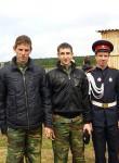 Maks, 52  , Saratov