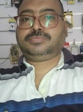 الباشا, 45, Egypt, Suez