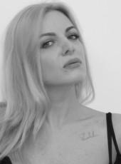 Alina, 43, Russia, Saint Petersburg