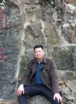 会忆往昔, 49  , Shanghai