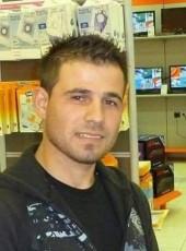 Alken, 18, Greece, Thessaloniki