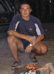 Dmitriy, 41  , Novosibirsk
