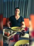 Artem, 25  , Taganrog
