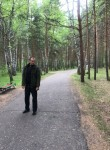 maxim, 33, Omsk