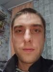 Dmitry, 39  , Piatykhatky