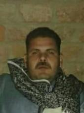 ﺍﻟﺴﻴﺪ ﺃﺑﻮﻃﻠﺒﻴﻪ, 41, Egypt, Tahta