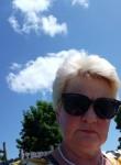Lilija Mazur, 62  , Thalmassing