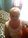 Lyudmila, 61  , Yasynuvata