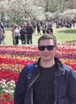 Sergey, 38 лет, Санкт-Петербург