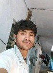 Sonu, 62  , Varanasi