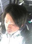 Takumi, 28, Tokyo