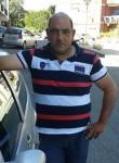 Mimmo, 42  , Reggio Calabria