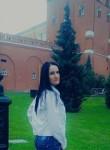 Katerina, 34, Moscow
