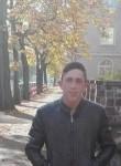 Vasi, 18  , Ibbenburen