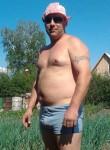 Djon, 41  , Barnaul