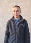 Vanzha Valeriy, 65  , Poltava