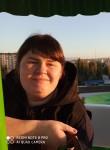 Yuliya, 27  , Nizhnegorskiy
