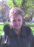 veta, 60  , Tashkent