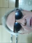 alessandro, 60  , Cascina