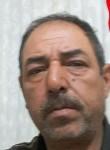 Ali İhsan, 51  , Pinarhisar
