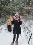 Lyudmila , 45  , Bykovo (MO)