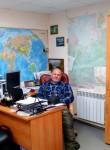 Nikolay Trofimov, 52  , Volgograd