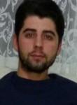 Mehmet, 32  , Moscow