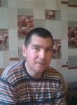 artem, 34  , Remontnoye