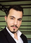 Alexander, 25  , Bucharest