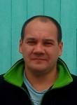 evgen, 42  , Karpinsk