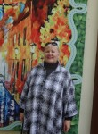 Valentina, 60  , Krasnodar