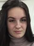 Kristina, 19  , Kineshma