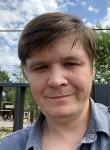 Andrey, 35  , Sheremetevskiy