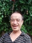 Bùi Hoàng Tân, 30  , Hanoi