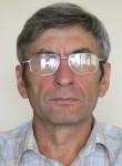 Vlad Roman, 67  , Kemerovo
