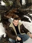 Mikhail, 49  , Balashov