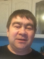 Andrey, 40, Russia, Cheboksary