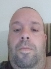 Ricardo, 37, Portugal, Cacem