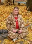 andrey, 38, Minsk