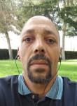 Samir, 42  , Martos