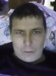 Vyacheslav, 37  , Shumerlya