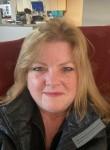 Madeline, 48, Auburn (State of Maine)