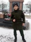 Vanya, 19  , Chelyabinsk