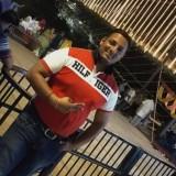 Tarun, 29  , Ludhiana