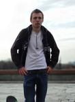 mikhail, 24  , Vnukovo