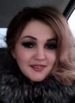 Elena, 30  , Tazovskiy