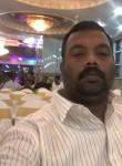 Rahmath, 34 года, Bangalore