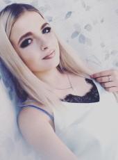 Alyena, 20, Russia, Kaluga