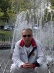 Dendi, 47, Poltava